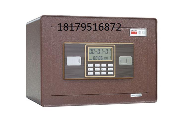 RX-BX02墙壁柜