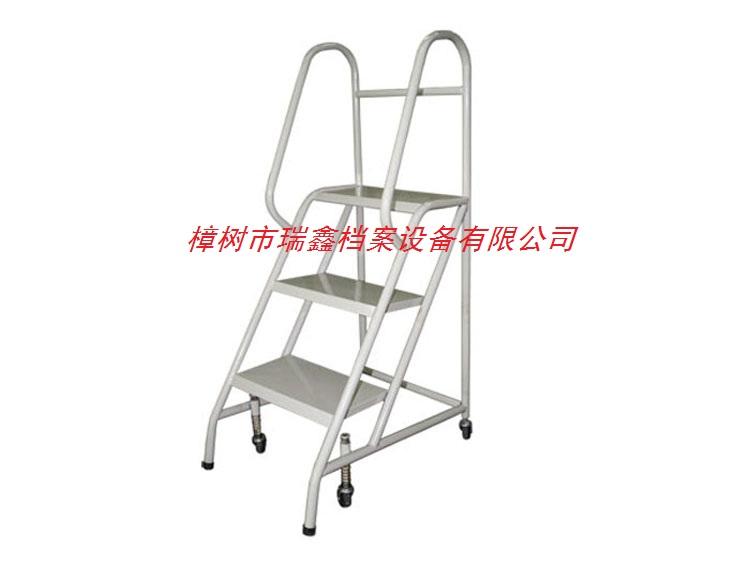 RX-ST02三层书梯
