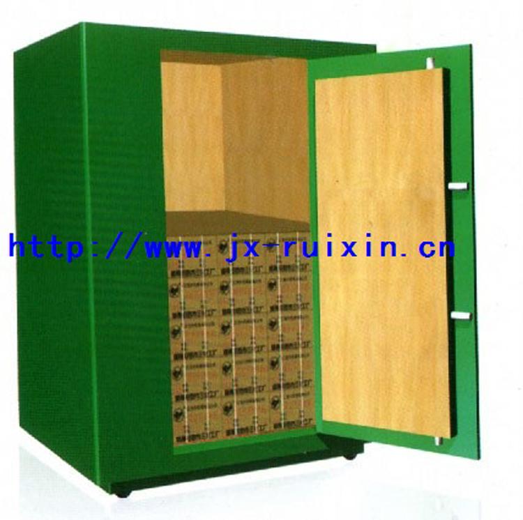 RX-AP04爆炸物品存放柜