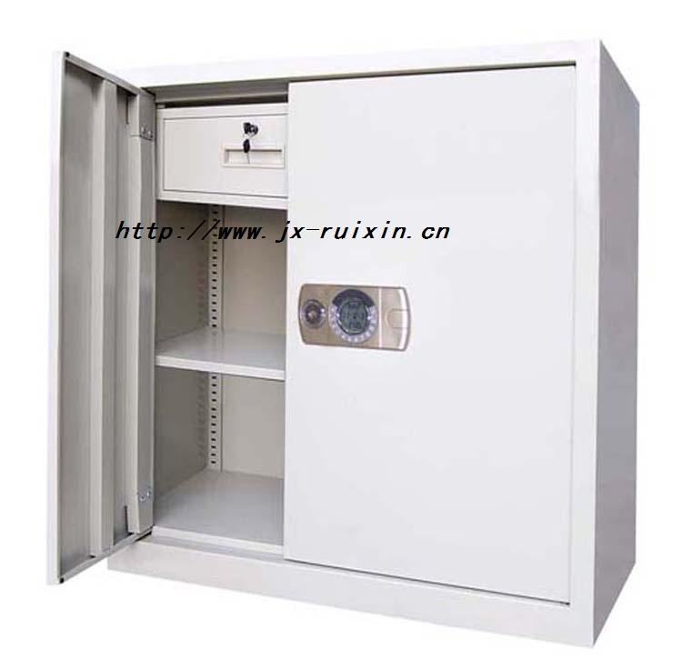 RX-BM04单节保密柜