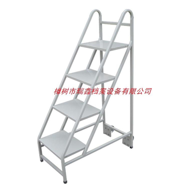 RX-ST05书梯