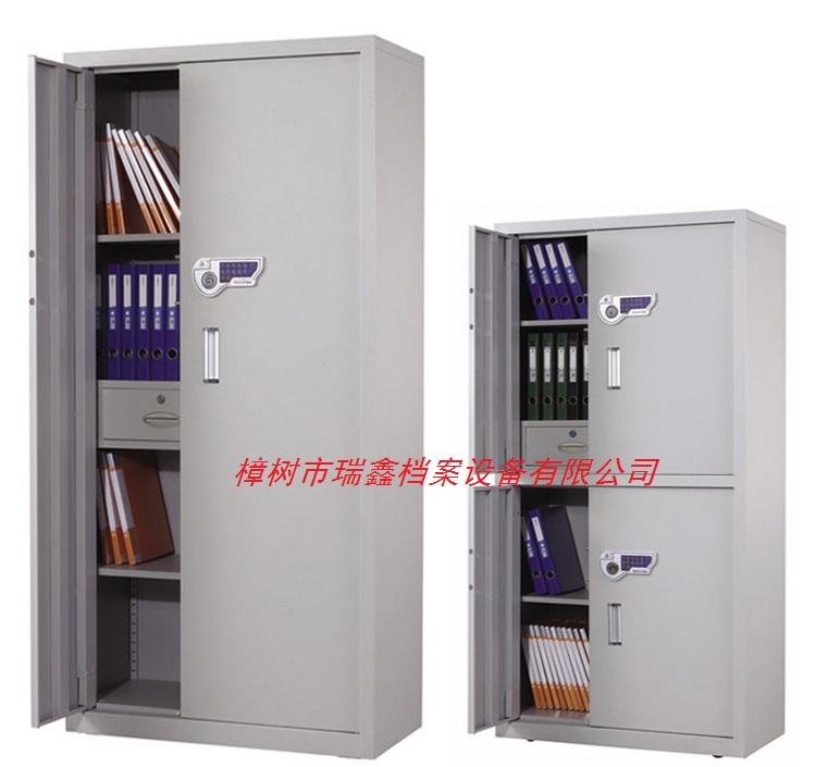 RX-WT07钢制文件柜