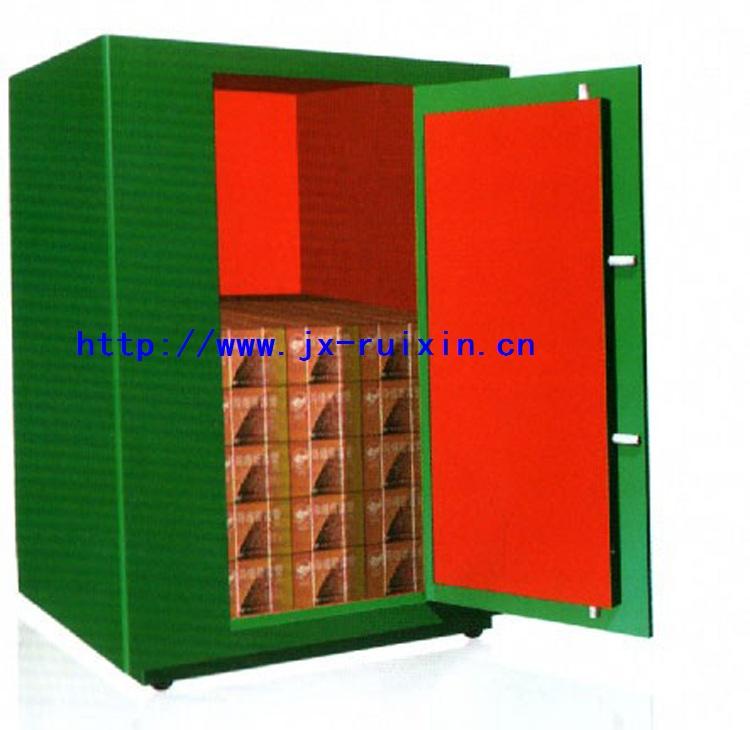 RX-AP03爆炸物品存放柜