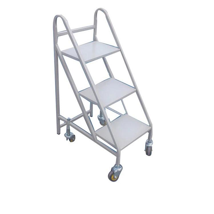 RX-ST01三层书梯
