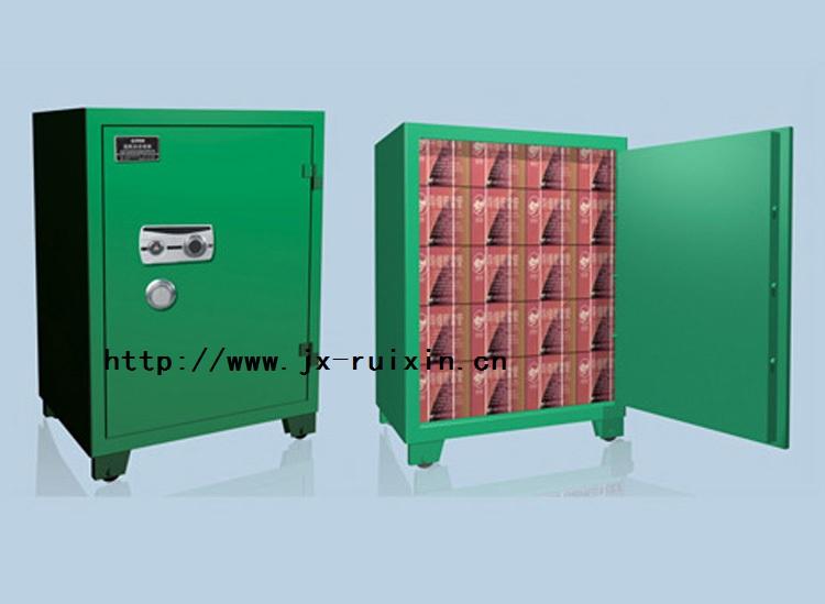 RX-AL01雷管柜