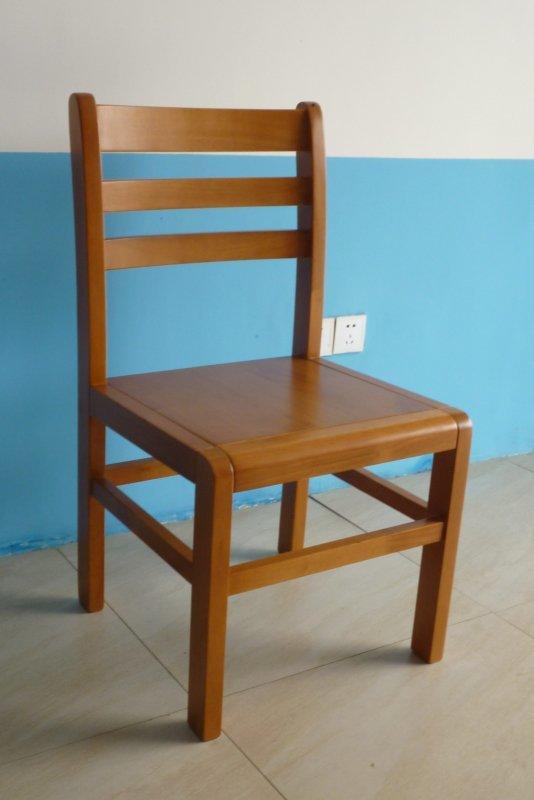 RX-YY01阅览椅