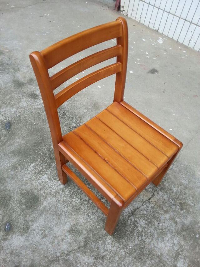 RX-YY02阅览椅