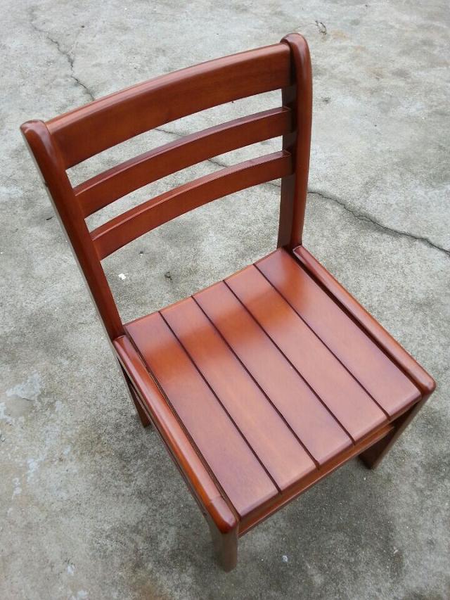 RX-YY03阅览椅