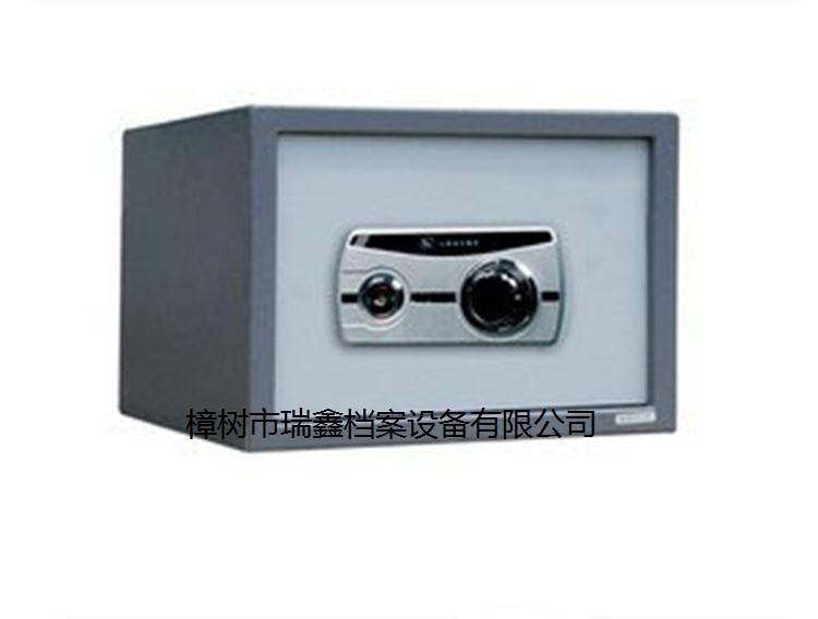 RX-BX03墙壁柜