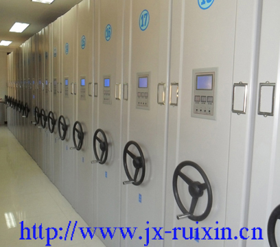 RX-MZ06 智能电动章鱼直播