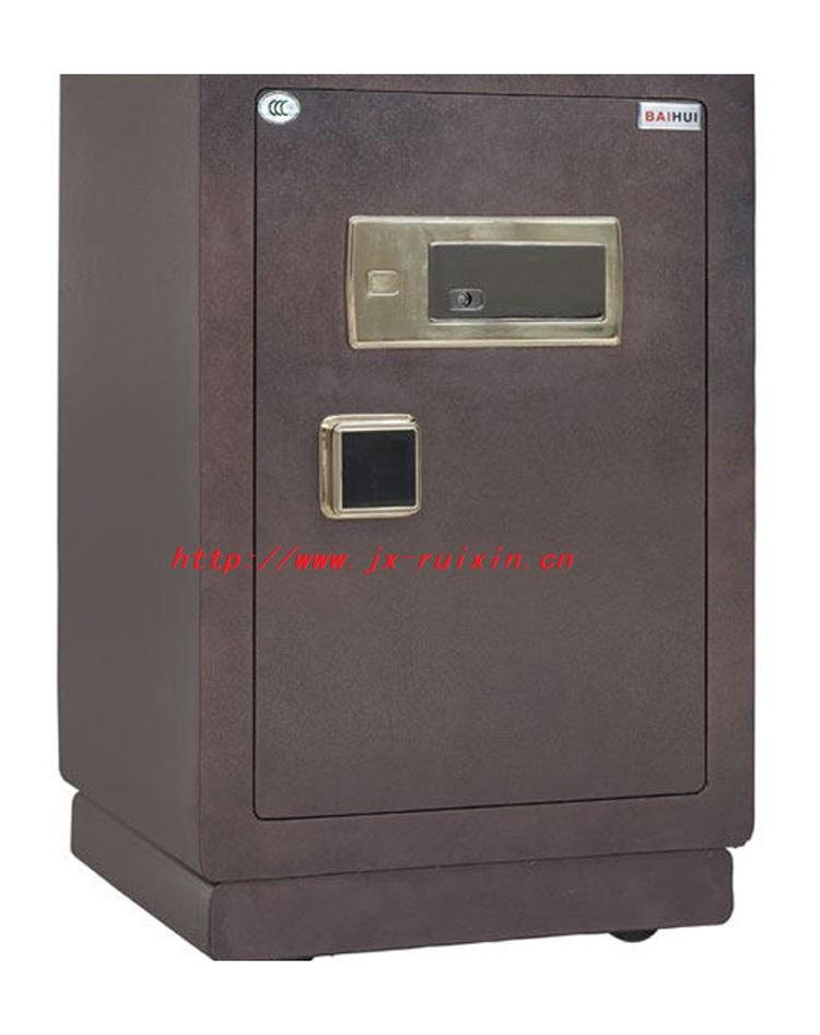 RX-BX05保险柜