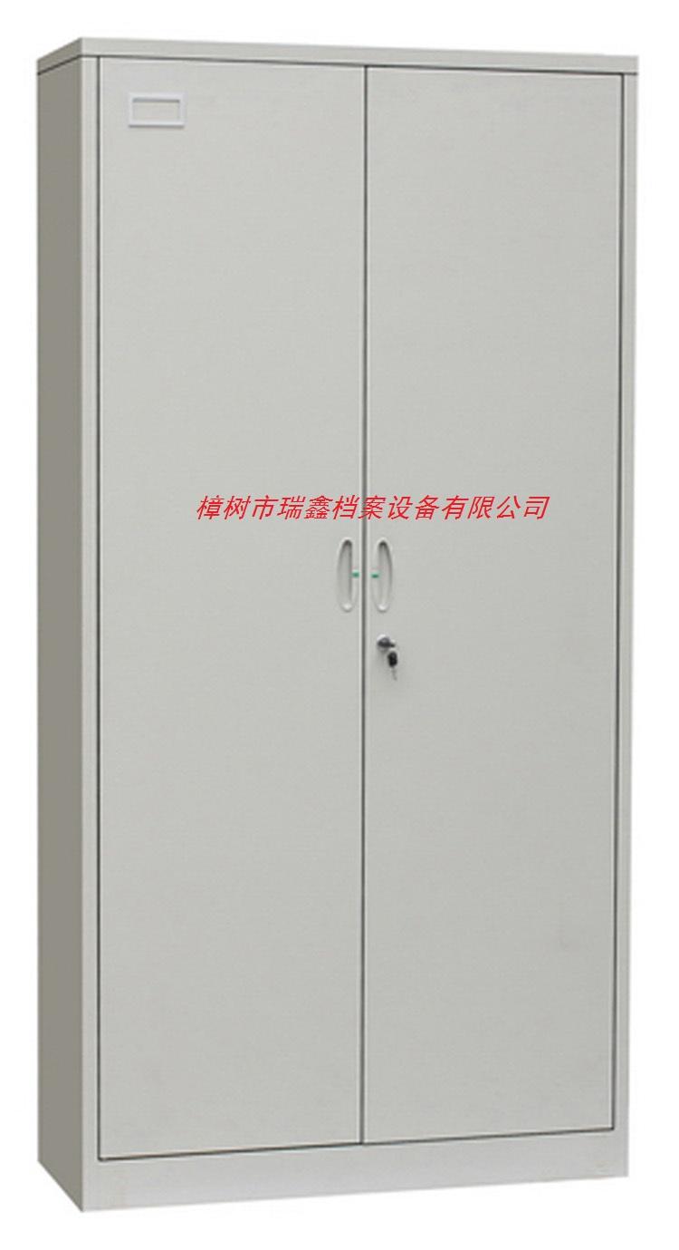RX-WT02立式文件柜