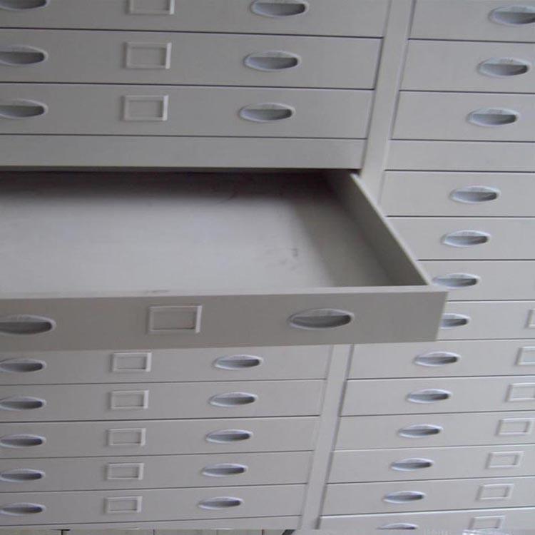 RX-DM01密集底图柜