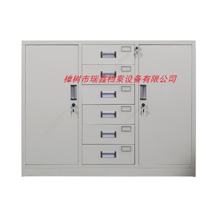 RX-WA04中六斗矮柜