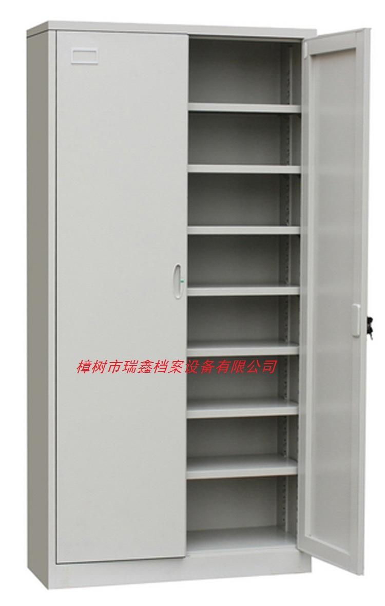 RX-WT04立式门凭证柜
