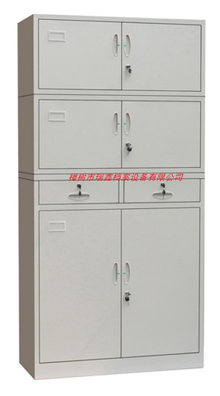 RX-WT06中二斗档节柜