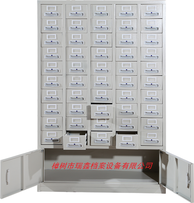 RX-ML02目录柜